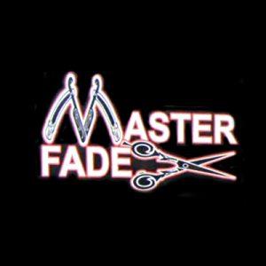 MASTER FADE