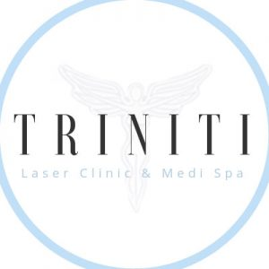 TRINITI LASER CLINIC