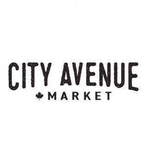 CITY AVENUE MARKET