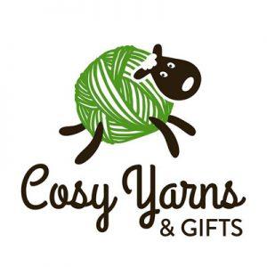 COSY YARNS