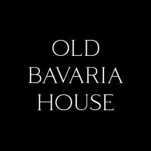 THE OLD BAVARIAN HOUSE