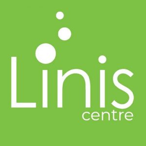 Linis Electronics Appliance Service Center