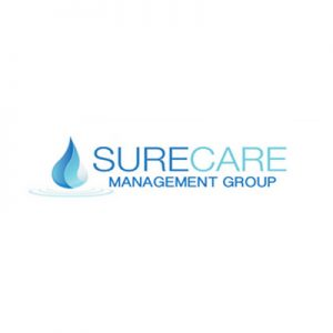 SURE CARE CLEANING SERVICES