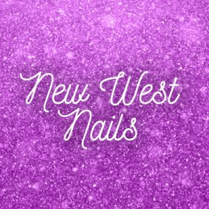 NEW WEST NAILS