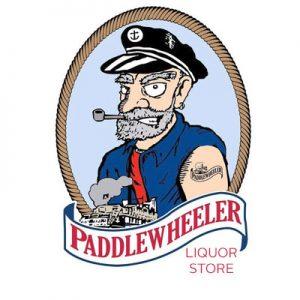 PADDLEWHEELER LIQUOR STORE