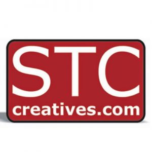 STC CREATIVES MARKETING COMMUNICATIONS