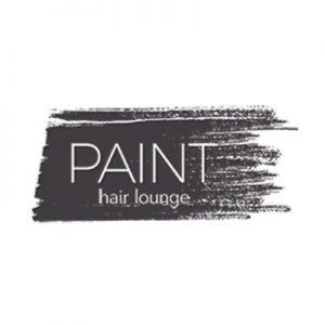 PAINT HAIR LOUNGE