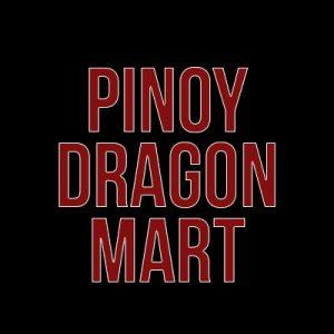 PINOY DRAGON MART