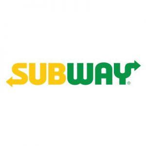 SUBWAY - UPTOWN