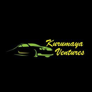 Kurumaya Ventures