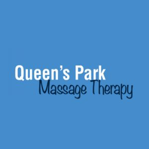 QUEENS PARK MASSAGE THERAPY