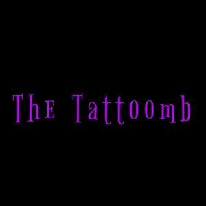 THE TATTOOMB