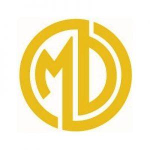 MICHELLE DUPRE DESIGN COMPANY