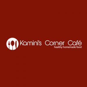 KAMINIS CORNER CAFE