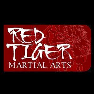 RED TIGER MARTIAL ARTS