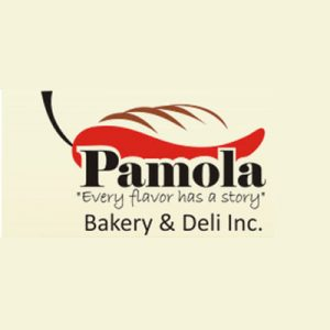PAMOLA BAKERY DELI