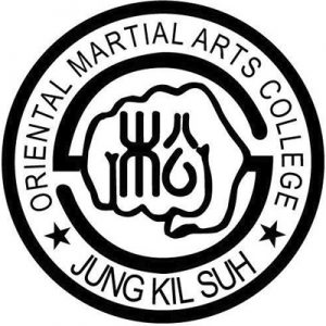 OMAC Taekwondo