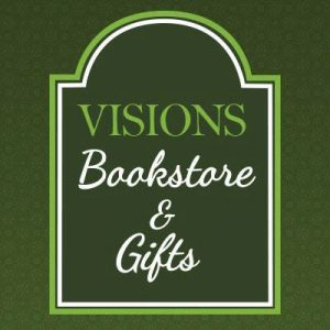 VISIONS BOOKSTORE