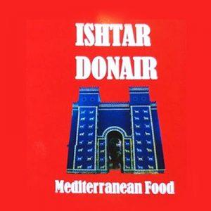 ISHTAR DONAIR