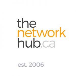 THE NETWORK HUB COWORKING
