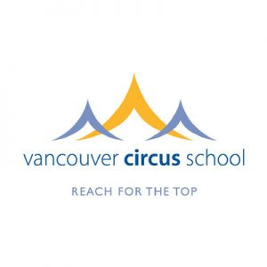 VANCOUVER CIRCUS SCHOOL