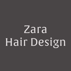 ZARA HAIR DESIGN