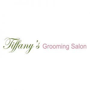 TIFFANYS GROOMING SALON