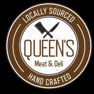 QUEENS MEAT AND DELI