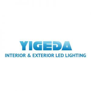 YIGEDA LIGHTING