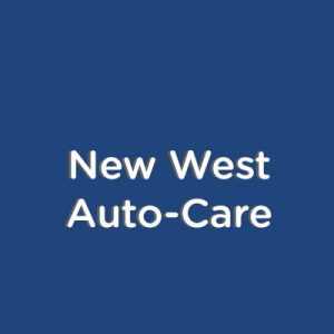 NEW WEST AUTO CARE