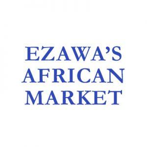 EZAWAS AFRICAN MARKET