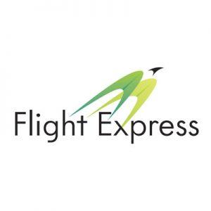 FLIGHT EXPRESS