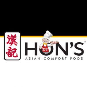 HONS Wun-Tun House