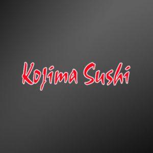 KOJIMA SUSHI