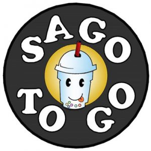 SAGO TO GO