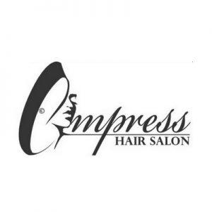 EMPRESS HAIR SALON