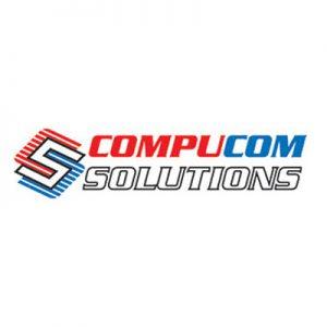 COMPUCOM SOLUTIONS