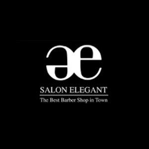 SALON ELEGANT