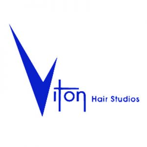 VITON HAIR STUDIO