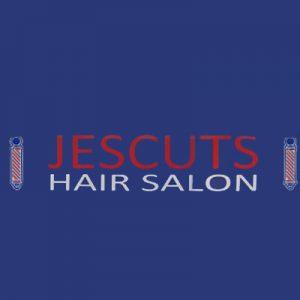 JESCUTS HAIR SALON