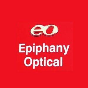 EPIPHANY OPTICAL
