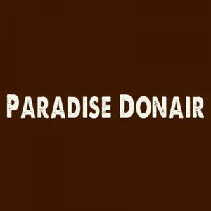 PARADISE DONAIR