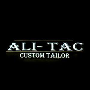 ALITAC CUTSOM TAILOR
