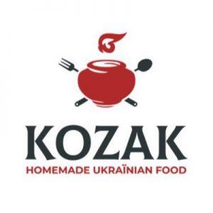 KOZAK BAKERY