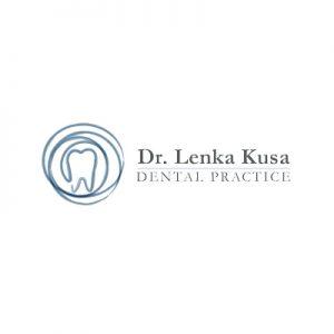 DR. LANKA KUSA DENTAL