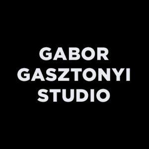 GABOR GASZTONYI STUDIO