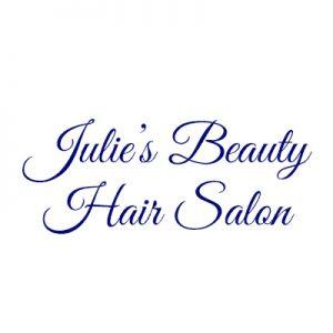 JULIES BEAUTY HAIR SALON