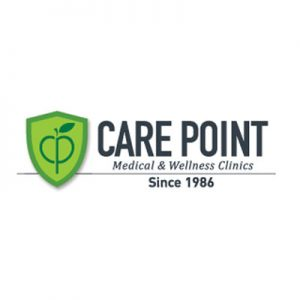 CAREPOINT MEDICAL