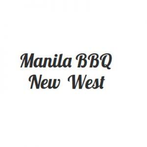MANILA BBQ GROCERY