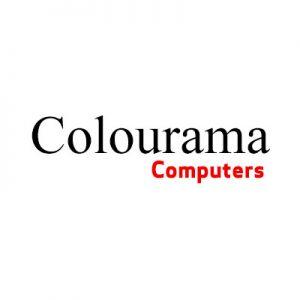 COLOURAMA COMPUTERS DIGITAL PRINTING